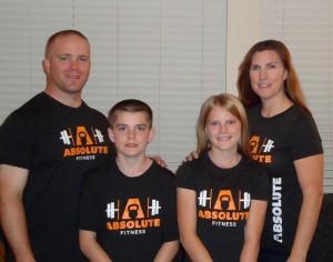 johnsonfamily